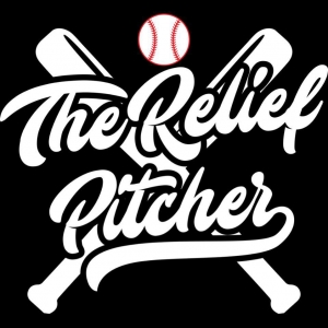 The Relief Pitcher